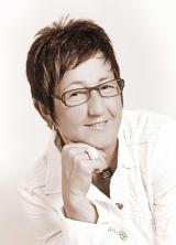 Inge Frauenknecht