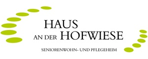 Logo Haus an der Hofwiese