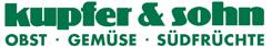 Das Haus an der Hofwiese in Kösching - Unser Lieferant Kupfer und Sohn