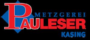 Das Haus an der Hofwiese in Kösching - Unser Lieferant Pauleser